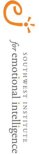 soutwest institute for emotional intelligence swiei logo vertical
